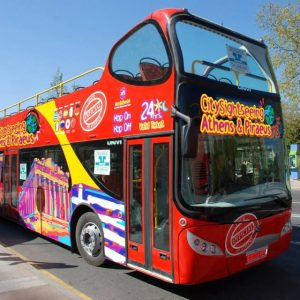 sightseeing, meusem, tower, bus, amasterdam, CITY SIGHTSEEING, AMSTERDAM, ATHENS, greace