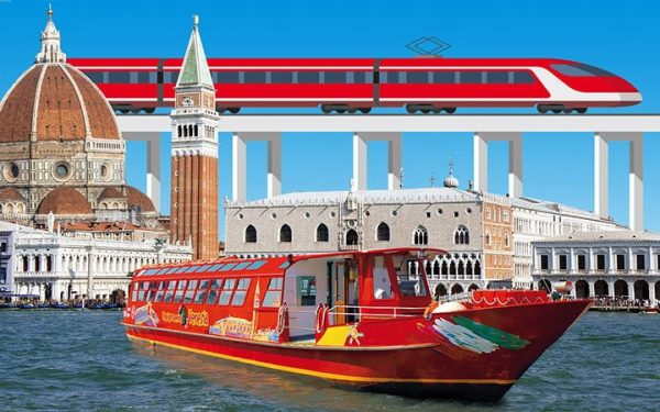 sightseeing, meusem, tower, bus, amasterdam, CITY SIGHTSEEING, AMSTERDAM, ATHENS, greace sightseeing, meusem, tower, bus, amasterdam, CITY SIGHTSEEING, AMSTERDAM, ATHENS, greace